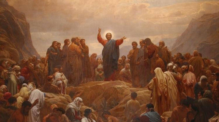 sermon-on-the-mount-henrik-cropped
