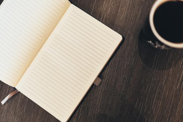 openbookandcoffee